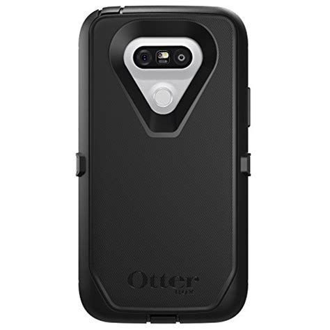 Otterbox Achiever Iphone 5s Pink Shadow otterbox cases cellpros