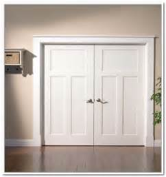 french closet doors for bedrooms french doors for closets home design