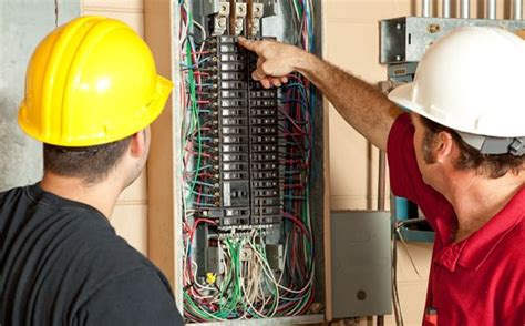 home electrician how to become an electrician journeyman a comprehensive