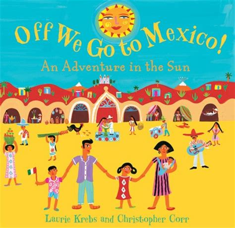 the west country a cultural history books we go to mexico