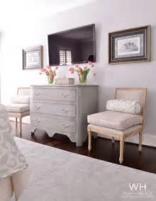 25 best bedroom tv ideas on pinterest bedroom tv stand famous master bedroom tv ideas designs idea 9359