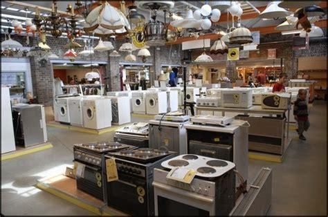 meubelwinkels turnhout gent tweedehands 1 171 vachette