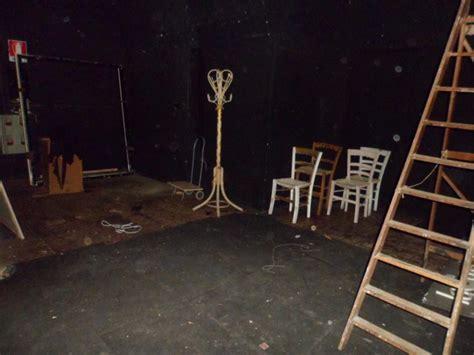 libreria guida napoli in una settimana hanno chiuso il teatro