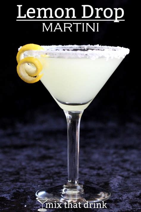 7 Great Martini Recipes 227 best martini recipes images on martini