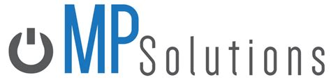 home page modern power solutions