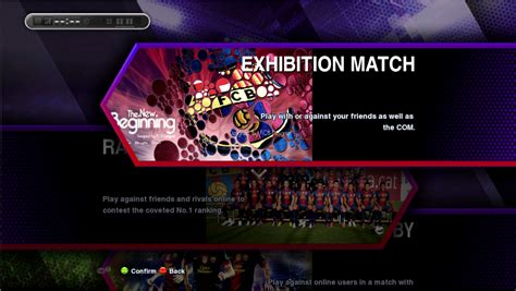 theme psp barca pes 2013 barcelona icons and themes