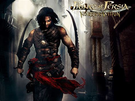 prince of persia warrior within pc game free download prince of persia warrior within highly compressed pc game