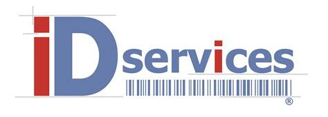 service in id accueil id services