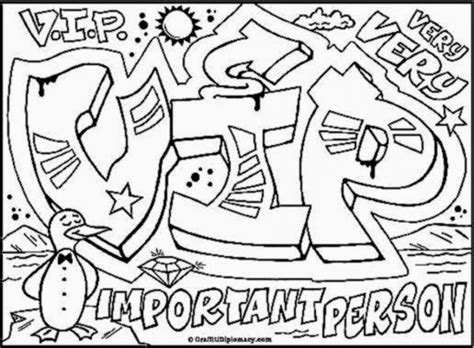 famous graffiti coloring pages get this graffiti coloring pages free printable 16479