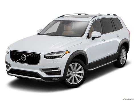 volvo truck 2016 price 2016 volvo xc90 prices in qatar gulf specs reviews for