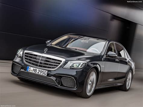 mercedes benz 2018 mercedes benz s65 amg wallpapers pics pictures