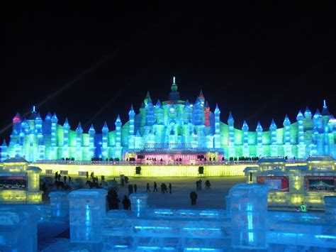 ice city everything you need to know about harbin china s ice city