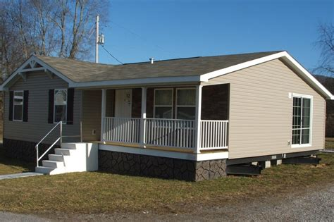 clayton homes elkins wv 26241 pennysaverusa