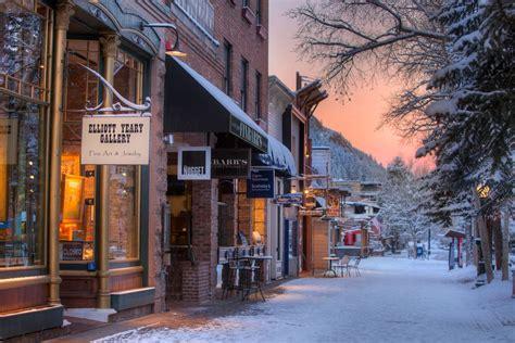 City Loft Sw aspen snowmass rentals aspen snowmass vacation rentals