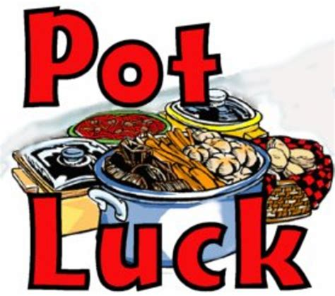 potluck clipart lunch clipart potluck pencil and in color lunch clipart