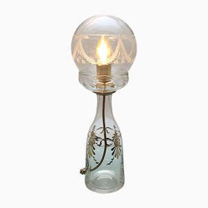 small bulbs for ls chiocciolina light small by mn ls for sale at pamono