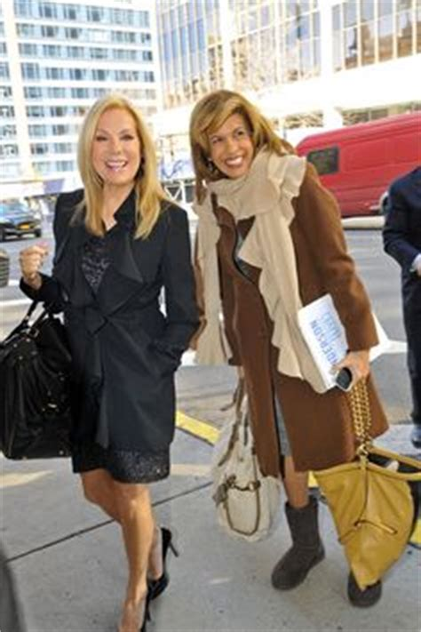 kathie lee gifford hair extension 1000 images about kathi lee gifford on pinterest today