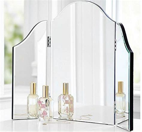 95 tri fold mirrors bathroom vintage tri fold mirror best 25 tri fold mirror ideas on pinterest dressing