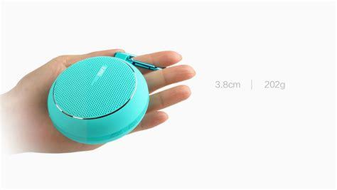 Speaker Xiaomi Mifa buy xiaomi mifa outdoor bluetooth speaker blue in canada price review description photo