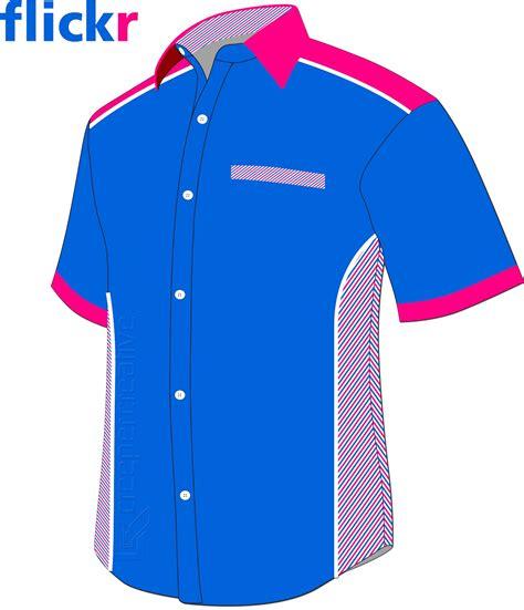 f1 shirt social network corporate shirts