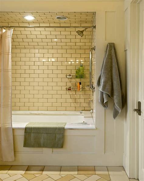 bathroom ceiling tiles 15 ceiling tile designs ideas design trends premium