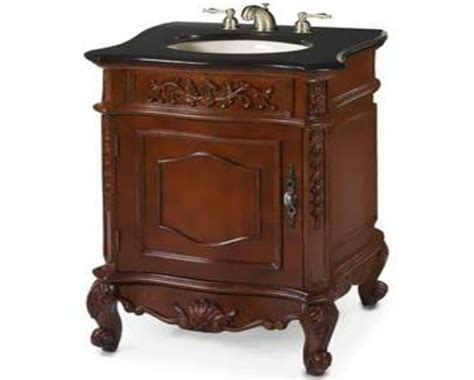24 Inch Wide Bathroom Vanities 18 20 Vanity Cabinets Small 20 In Bathroom Vanity