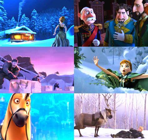 film frozen episode 1 frozen frozen picture 181480