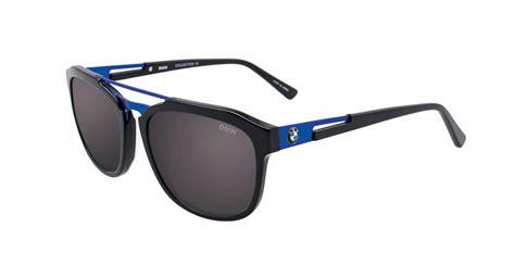 Bmw Sunglasses by Bmw B6530 Sunglasses Free Shipping