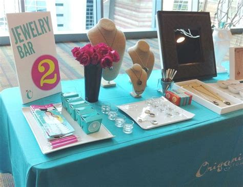 Origami Owl Display - 85 best images about origami owl 174 jewelry bar 174 display