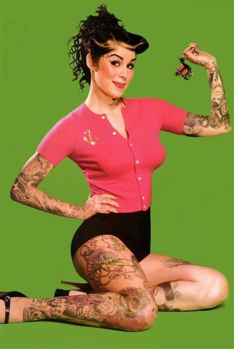 tattoo machine used by kat von d 130 best kat von d images on pinterest style