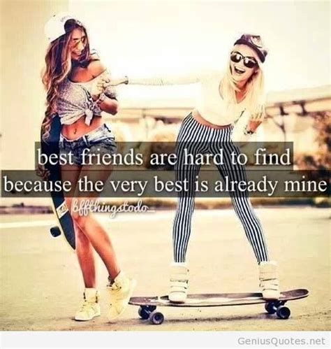 Like Totally The Best Search Seriously by Best Friend Quotes Quotesgram