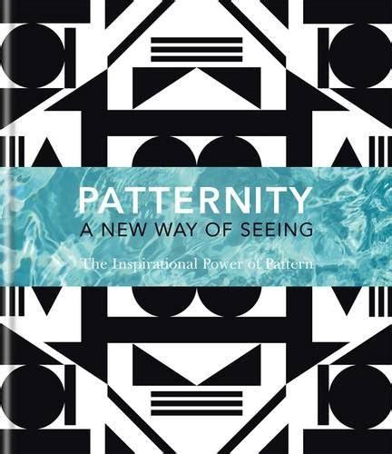 patternity a new way 184091694x fashion unique style platform