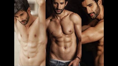 youtube actor model shirtless indian tv actors youtube
