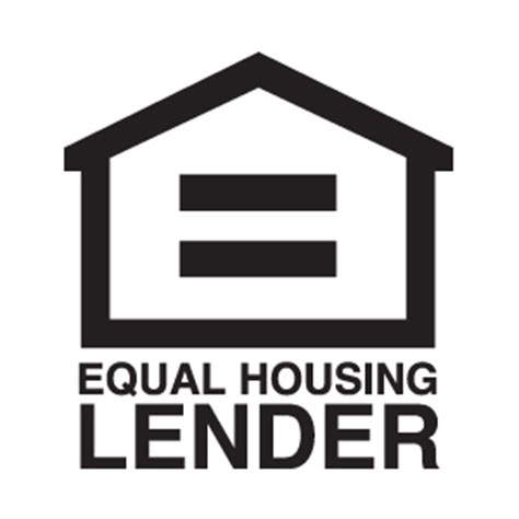equal housing lender logo should you sell your home in 2016 beam lending