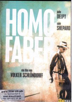 1000 images about books worth reading on gabriel garcia marquez gabriel and word 1000 images about books worth reading on sam shepard julie delpy and gabriel