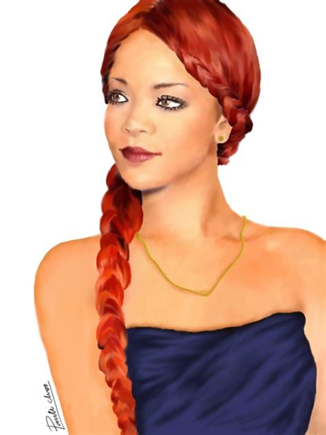 Rihanna Best Seller Premium 88 best figure painting images images on