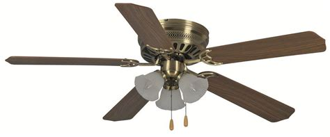 ceiling fan shopping comfort air 52 purnell ceiling fan shop your way