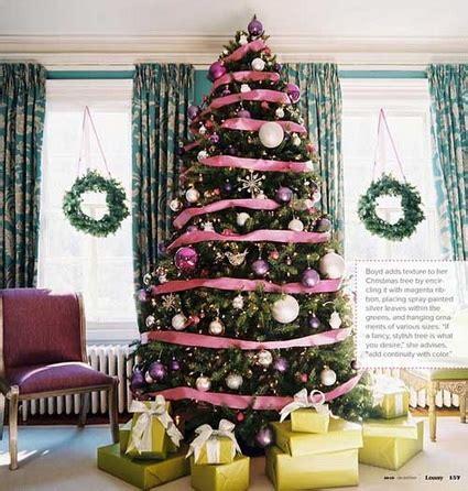 ideas originales para navidad decoracion ideas originales para la navidad decoactual