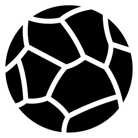 stone sphere icon game iconsnet