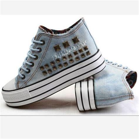 1000 ideas sobre zapatillas de deporte de cu 241 a en