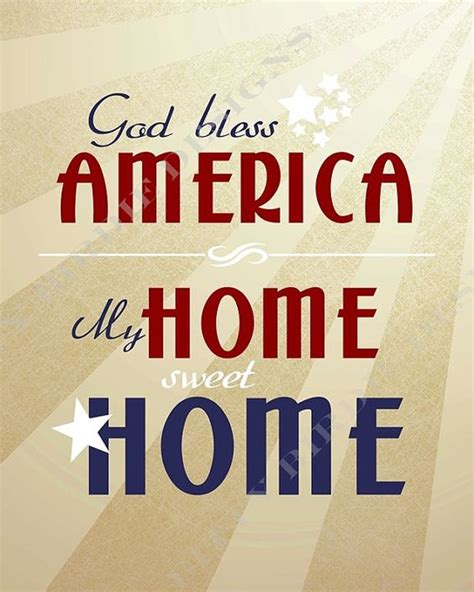 patriotic printable it s not early is it 4th of