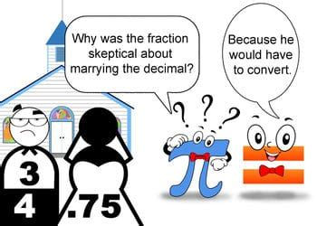 30 Cheesy Math Jokes That Ll Make Quot Sum Quot Of Your Students
