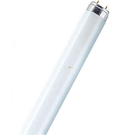 what is a t8 l osram lumilux t8 l 36w 840 1 g13 f 233 nycső 970mm lumenet