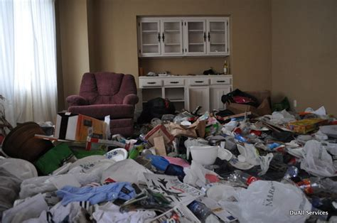 nasty house tuesday teaser prelude to a garbage house duall services blog