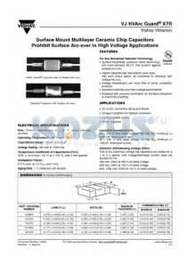 mlcc capacitor datasheet multilayer capacitor datasheet 28 images dielectric laboratories multilayer ceramic