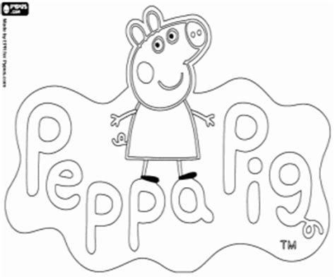 peppa pig coloring pages games peppa pig coloring pages printable games