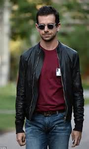 jack dorsey house denim fetish 2 on pinterest hot guys sexy men and hot men