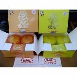 cream sari murah surabaya jual agen asli original