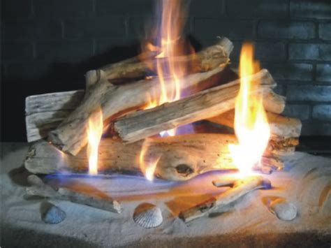 gas logs the most safe efficient way to heat your home