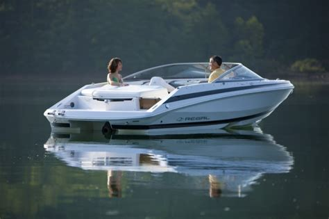 bowrider boat specs research 2014 regal boats 2000 on iboats